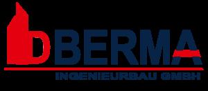 BERMA Ingenieurbau GmbH