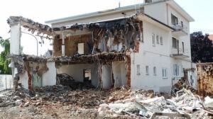 demolition 167738 1920