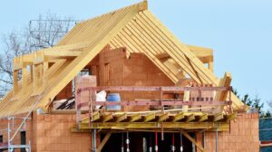 housebuilding 3370969 1920 e1613640762985